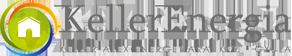 Keller Energetikai Kft